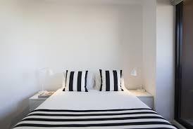 100 Loft Apartments Melbourne 3 Bedroom Motel At ULTIQA Little Collins 3 Bedroom Three