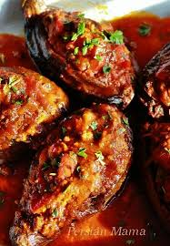 cuisine z 231 best and levant images on cooking food