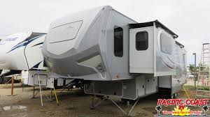 Used RV Campers California   Travel Trailers For Sale   Pacific ... Cars For Sale Used 1990 Volvo 240 In Wagon Hanson Ma 02341 1985 Cadillac Elrado Classics On Autotrader Key West Ford New And Trucks Bunnin Chevrolet Santa Bbara Ventura Paula Youve Been Scammed Teen Out 1500 After Online Car Buying Scam 1958 Impala Convertible The Engagement Dealership Near Oxnard Toyota 41 Plymouth Coupe Pstriping Kustom Kulture Galore Santa Maria Ca 805 Rides Kit Car Page 2 Craigslist Siskiyou County Older Models Available 2254 Best Van Remodel Images Pinterest Custom Vans Cool