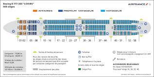 boeing 777 200 sieges notre flotte produits et services accueil air mauritius