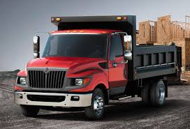 Navistar Introduces Medium-duty Fuel Efficiency Package ... Medium Duty Flatbed Trucks Best Image Truck Kusaboshicom Intertional Rxt Specs Price Photos Prettymotorscom Cab Chassis For Sale N Trailer Magazine Terrastar Named 2014 Md Of The Year Work Info 2008 4300 Navistar Introduces Mediumduty Fuel Efficiency Package 2006 Intertional Ambulance Amazing Truck Tons Wikiwand Stk5176medium Duty Coker Equipment Sales Inc 1998 4700 25950 Edinburg Debuts New Work Adds Sleeper Option To Hx