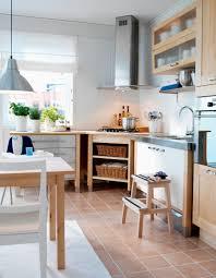 concevoir une cuisine comment concevoir sa cuisine 5 ikea lzzy co