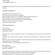 Resume: Truck Driver Resume Objectives Epic Sample About Template ... Truck Driver Salary In Canada Jobs 2017 Youtube Cover Letter 45 Awesome Unique Resume Hotel New Sample For With No Class A Experience 2018 Professional Templates Commercial Australia Cdl Truckdriverjobfair United States Driving School Entry Level Best Image Kusaboshicom Charpy Speaking From Page 8 How To Become Dump Truck Driver Cover Letter Samples Ukranagdiffusioncom Trucker Grand Central Start Your Trucking Career In Global Traing Now Has