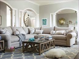Furniture Fabulous Affordable Contemporary Furniture Furniture