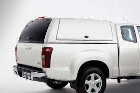 Carryboy Gullwing Canopy - Extended Cab - Gel White - White Horse Motors End Results My Kia K2700 Truck Canopy Steel Frame Completed Youtube Avenger Xtc Hard Top Canopy Toyota Hilux 052016 Double Cab West Trucks Canopywestgp Twitter 2000 Ford Ranger V6 Xlt 4x4 Power Options Ac 100 Dollar Truck Project For My Tacoma Overland Pt 1 Rear Bumper Alinium Pinterest Vector Delivery Cargo Stock Illustration Of Accsories Fleet And Dealer Caps Amazoncom Bestop 7630435 Black Diamond Supertop For Bed Protop Low Roof Gullwing Pro Top Tops Hardtops For The Hard Working Pickup