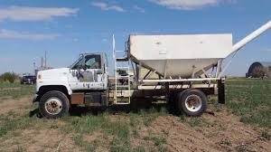 1991 Chevy Kodiak Dry Fertilizer Truck--Selling On BigIron Online ... Truck Spills Ftilizer In Peru Free Newstribcom 2006 Intertional 7400 Truck For Sale Sold At Auction Prostar Ftilizer Lime Spreader V1 Modhubus North Dakota Electric Roll Tarp Pro Inc Agrilife Today Prostar Ftilizer Truck V 10 Farming Simulator 2017 Mods Tractor Filling Up Tanks From Next To Crop Stock Mounted Top Auger 5316sta Ag Industrial Gallery W Design Associates Lego Ideas Product 1988 Volvo White Gmc Wcs Tender Item Da27