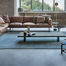 canape cassina canap cassina affordable canapes with canap cassina stunning canap
