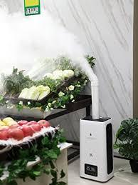amydreamstore luftbefeuchter für pflanzen supermarkt