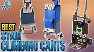 100 Walmart Carts Folding Chairs Top 10 Stair Climbing Of 2019 Video Review
