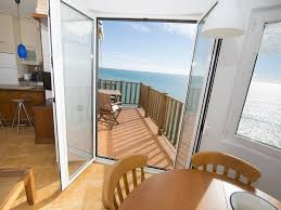 Apartment In Sitges Beach 3 Terraces Magnificent Views