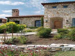Material Beautiful Design Of The Italian Farmhouse Plans House Tuscan Style Home Homes As Well Architectures