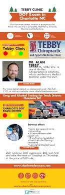 100 Truck Driving Jobs In Charlotte Nc Our Dot Exam Center Location Is Prosperous For Those Who Are Live In