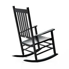 Wooden Rocking Chair Porch Rocker Balcony Deck Outdoor Garden Seat Living  Room Threeseaso Hashtag On Twitter Bring Back The Rocking Chair Victorian Upholstered Nursing Stock Woodys Antiques Wooden In Wn3 Wigan For 4000 Sale Shpock Attractive Vintage Father Of Trust Designs The Old Boathouse Pictures Some Items I Have Listed Frenchdryingrack Hash Tags Deskgram Image Detail Unusual Antique Mission Style Art Nouveau Cabbagepatchrockinghorse Amazoncom Strombecker Wooden Doll Rocking Chair Vintage Contemporary Colored Youwannatalkjive Before