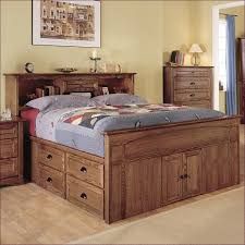 Twin Captains Bed With 6 Drawers by Twin Captains Bed With 6 Drawers Tags Awesome 148 Stunning