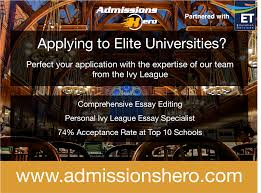 Home - E.T. EDUCATION SERVICES - Student Counseling And Placement ... Rom Dior Promo Code Pizza Bella Coupons Palatine The Applicant Experience Completed Coursework Csgo Silo Blog Aquaponic Grow Beds Hydroponic Polymart Water District Eyeing 52 Millionplus Bond Um Brzesko American Seminar Institute Home Facebook Kittlepoops Ukittlepoops Reddit Nursingcas Twitter Arizona