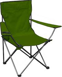 Quik Shade Folding Quad Chair - Moss Green 11 Best Gci Folding Camping Chairs Amazon Bestsellers Fniture Cool Marvelous Dover Upholstered Amazoncom Ozark Trail Quad Fold Rocking Camp Chair With Cup Timber Ridge Smooth Glide Lweight Padded Shop Outsunny Alinum Portable Recling Outdoor Wooden Foldable Rocker Patio Beige North 40 Outfitters In 2019 Reviews And Buying Guide Bag Chair5600276 The Home Depot