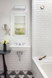 breathtaking white beveled subway tile backsplash images