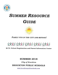2018 Summer Resource Guide Toyota Tundra Sales Near Brockton Ma Dealer Arrma 110 Senton 6s Blx Brushless Sc Truck 4wd Rtr Towerhobbiescom New Delivery For 30n Thirty Degrees North 15 Scale Gas Power Rc High Definition New Arf From Sig Rascal 80 Eg Rcu Forums 2018 Summer Resource Guide Top Flite 17 P51 Build Page 128 Bournes Auto Center Used Dealership In South Easton 02375