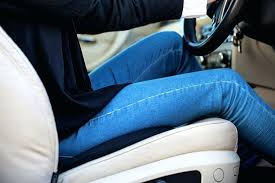100 Gift Ideas For Truck Drivers Cushion Ortho Seat Coccyx Cushion Pinterest Pain Relief