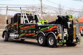 Technology Towing 515 River Rd. Clifton, NJ Truck Repair & Service ... Inventory Sooner Trucking Llc Water Trucks Santa Clarita Ca Mapquest Wes Kochel Inc 25800 S Sunset Dr Monee Il Towing Commercial Truck Route Mapquest Youtube Ta Truck Service 900 Petro Rochelle Bodies Repairing Elpers Equipment 8136 Baumgart Rd Evansville In Auto Parts Buckeye Toyota 1903 Riverway Lancaster Oh Car Nacmap Version 50 For Business Data Visualization And Mobile Assets Peterbilt Of Louisville 4415 Hamburg Pike Jeffersonville How To Route Planner Commercial Mapquest For Santex Center 1380 Ackerman San Antonio Tx Diesel Exhaust