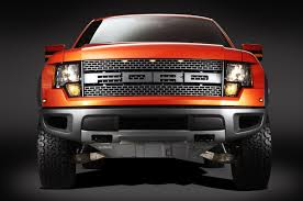 2012-Ford-F-150-SVT-Raptor_9111 | Horsepower | Pinterest | Svt ... Used Truck Values Edmunds And Quick Guide To Selling Your Car Best Pickup Trucks Toprated For 2018 2016 Gmc Car Wallpaper Hd Free Market Square Bury St England The Food Truck Of All Spectacular Idea Honda 4 Door 2014 Ridgeline Crew Cab 2017 Nissan Titan Xd Review Features Rundown Youtube Fl Used Cars Winter Garden U Trucks Southern Nissan Armada Sale Walkaround 2015 Ram 1500 For Sale Pricing With Lifted 6 Passenger Of How To Most Out Trade Toyota Tundra Ratings
