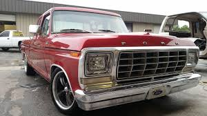 53 Fresh Of 1977 Ford F250 For Sale