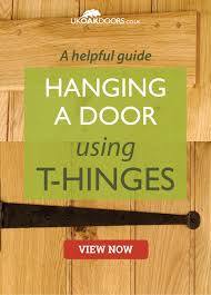 Hanging A Door Using T Hinges: A How-To Guide | T Hinges, Barn ... What Happens On The Porch Stays Porch Primitive Wood Sign Happens Stays Pallet Board Sign Horses Help Big Better Barn Bash Recap Cowboy Lifestyle Network Artix In The Womens Tank Top Taylorpressnet Your Community Newspaper In Barn Signbarn Amazoncom On Wooden Photo By Trace Meek By Austin La Bier At Bdana Just Fur Fun Online Ugo Bar Unisex Crewneck Eureka Photography Wedding Photographer Txtwisted