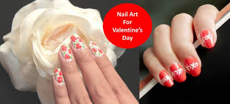 Nail Art For Valentine's Day (Hindi) - YouTube Pretty Nail Art Designs Step By Videos Flowerelegant 3 Very Easy Water Marble Nail Art Step By Tutorial Youtube Site Image For Beginners With Short Nails At Cute 2017 Martinkeeisme 100 Design At Home Images Lichterloh Emejing Easy Flower To Do Photos Interior Collections And Big Glitter Colorful Tutorial Ideas How Picture Maxresdefault Straw 6 Creative Using A Women Simple Designs Videos How You Can Do It Home Caviar Diy To With 3d Cavair