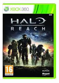 Halo: Reach (Xbox 360): Amazon.co.uk: PC & Video Games Burnout 3 Takedown For Playstation 2 2004 Mobygames Truck Driver Xbox 360 Driving Video Games Simulator Bill The Butcher Vs Semi Gta Iv 2013 Youtube 5 Frontflip Stunt Coub Gifs With Sound American Review This Is Best Simulator Ever Tesla Unveils Its Vision Of Future Trucking Online Free Money Lobby For Subscribers Ps3 The 20 Greatest Offroad Of All Time And Where To Get Them Waymos Selfdriving Tech Spreads To Semi Trucks Slashgear