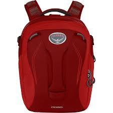 Osprey Packs Pogo 24L Backpack - Kids' | Backcountry.com Amazoncom 3c4g Unicorn Bpack Home Kitchen Running With Scissors Car Seat Blanket 26 Best Daycare Images On Pinterest Kids Daycare Daycares And Pin By Camellia Charm Products Fashion Bpack Wheeled Rolling School Bookbag Women Girls Boys Ms De 25 Ideas Bonitas Sobre Navy Bpacks En Morral Mermaid 903 Bpacks Bags 57882 Pottery Barn Reviews For Your Vacations