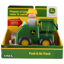 John Deere Push & Go Truck | BIG W Ertl John Deere 400d Adt Dump Truck Nib 150 Scale 2300 Pclick John Deere Toys Monster Treads At Toystop Toys Mascor Online Clothing And Gifts Automotive Tractor Dump Truck Motorized Movement Up And Mega Bloks From Youtube Plastic Toy Front Loader 25 Similar Items Articulated Trucks For Sale Us 38cm Big Scoop Big W 150th High Detail 460e Adt New Preschool Spring A Sweet Potato Pie Yellow 3d Cgtrader Toy Vehicles