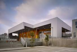 100 Griffin Enright Architects StThomastheApostleSchoolby04