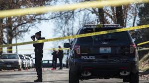 List Of Kansas City Area Homicides In 2018 | The Kansas City Star Movers In Springfield Mo Two Men And A Truck Child Dies Three Critically Injured Kck Apartment Fire The Wichita Ks Conklin Fgman Buick Gmc Kansas City Cgrulations To This Terrific Team Of Two Men And Truck Kansascitytmt Twitter Suicide Randy Potter Wikipedia Men Shot Outside Elementary School Overland Park Home Facebook Mary Ellen Sheets Meet The Woman Behind And A Fortune Liberty Parks Worker After Crash With Train Star