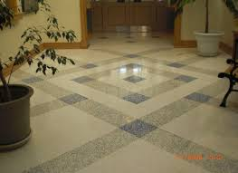 Cleaning Terrazzo Floors With Vinegar by Terrazzo Tile Floor Image Collections Home Flooring Design