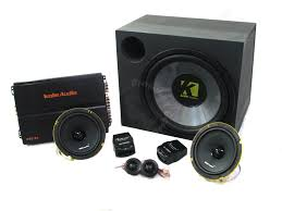 Car Audio - Buy Car Audio At Best Price In Malaysia | Www.lazada.com.my