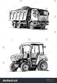 Sketches Heavy Lorry Agricultural Tractor Stock Illustration ... Simon Larsson Sketchwall Volvo Truck Sketch Sketch Delivery Poster Illustrations Creative Market And Suv Sketches Scottdesigner Scifi Sketching No Audio Youtube Spencer Giardini Chevy Gmc Sketches Stock Illustration 717484210 Shutterstock 2 On Behance Truck Pinterest Drawing 28 Collection Of High By Andreas Hohls At Coroflotcom Peugeot Foodtruck Transportation Design Lab