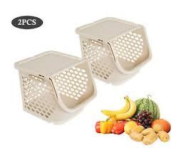kartoffel aufbewahrung in küchen vorratsgefäße gläser