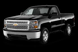 Chevy Truck Models List Unique 2014 Chevrolet Silverado 1500 Reviews ... Best Used Fullsize Pickup Trucks From 2014 Carfax Truck Wikipedia Alaska Sales And Service Anchorage A Soldotna Wasilla Buick Hsv Chevrolet Silverado The 12 Most Popular Chevy Questions Answered These Are The 5 Bestselling Of 2017 Motley Fool Official Here Is Chevys Price List For 2018 With New Excise Tax 1950 3100 Classics Sale On Autotrader 2019 Top Speed Traverse Reviews Rating Motor Trend Pressroom United States Images Sold 1100 Truck Auctions Lot 19 Shannons