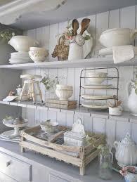 537 best Bookcase Shelf styling ideas images on Pinterest