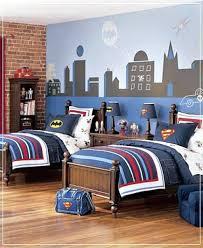 floor ls target usa floor l room floor ls fresh about remodel dividers
