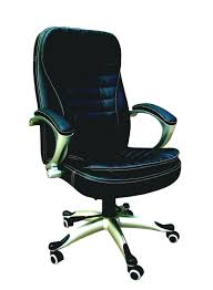 Recaro Office Chair Philippines by Cool Office Chairs Futuristic Office Chair Furniture Office