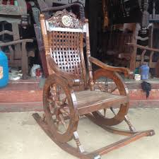 Karnataka Furniture Kusions Photos, Pj Extension, Davangere ... Traditional Kerala Chair Google Search Ind Cane Art Fniture Baijnathpara Manufacturers In Morocco Antique 1940s Handmade Clay Woman 6 Doll Persian Islamic Brass Box With Calligraphy Karnataka Kusions Photos Pj Extension Davangere Muslim Holy Book Quran Kuran Rahle Wooden Stand Isolated On A White Chair Table Fniture Armchair Traditional 12 Pane Window Frame 112 Scale Dollhouse Childs Kings Lynn Norfolk Gumtree 13909 Antiques February 2016 African Chairs Of African Art Early 20th Century Ngombe High 1948 From Days Gone By Pinterest Old Baby
