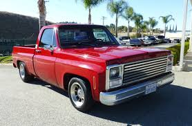Gmc Sierra 1980 - Best Car Reviews 2019-2020 By ThePressClubManchester 1980 Gmc High Sierra 1500 Short Bed 4spd 63000 Mil 197387 Fullsize Chevy Gmc Truck Sliding Rear Window Youtube Squares W Flatbeds Picts And Advise Please The 1947 Present Runt_05s Profile In Paradise Hill Sk Cardaincom General Semi Truck Item Dd3829 Tuesday December 7000 V8 Toyota Pickup 2wd Sr5 Sierra 25 Pickup B3960 Sold Wednesd Gmc Best Car Reviews 1920 By Tprsclubmanchester 10 Classic Pickups That Deserve To Be Restored 731987 Performance Exhaust System