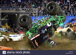 Monster Jam Grave Digger Photos & Monster Jam Grave Digger Images ... Avenger Truck Wikipedia 20 Things You Didnt Know About Monster Trucks As Monster Jam Comes Advance Auto Parts Brings To Detroit Info Amy Clary Bring A Nikon D40 Into The Metro Dome For Jam Photonet Ford Fieldjan 2017 Wheels Water Engines Field 2019 Review And Price Car Reviews 300 Level Endzone Football Seating Reyourseatscom Grave Digger January 30th 2016 Youtube At Field2014 2014 Trucks Striving Bigger Better Places To On Twitter Chad Fortune Roaring In