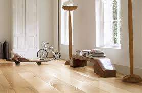 royal oak tauber floor design