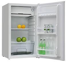 refrigerateur de bureau sirge frigo91l réfrigérateur 91 litres avec congélateur classe a