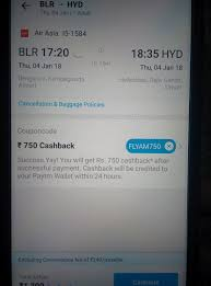 PayTM: Flat Rs. 750 Cashback On Flight Booking 30 Off Air China Promo Code For Flights From The Us How To Use Your Traveloka Coupon Philippines Blog Make My Trip Coupons Domestic Flights 2018 Galeton Gloves Omg There Is A Delta All Mighty Expedia Another Hot Deal 100us Off Any Flight Coupon Travelocity Airfare Code Best 3d Ds Deals Discount Air Canada Renault Get 750 Cashbackmin 3300 On First Flight Ticket Booking Via Paytm To Apply Discount Or Access Your Order Eventbrite The Ultimate Guide Booking With American Airlines Vacations 2019 Malaysia Promotions 70 Off Tickets August Codes