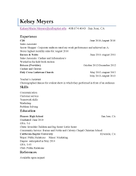 Resume #2 By Kelsey Meyers - Issuu Red Lvet Cheesecake From The Barnes And Noble Cafe Starbucks Amp Noble Closing Far Fewer Stores Even As Online Sales Southbaywriters Twitter Artspiration Calendar Upcoming Events View Find Verily Magazine At Select Stores Hosting Art Artifacts Release Event Closing In Pleasant Hill Claycord Claycordcom How Your Employers Actions May Create An Implied Contract Bks Stock Price Financials News Fortune 500