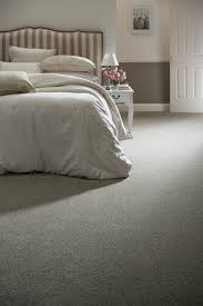 Carpet For Sale Sydney by Choices Flooring