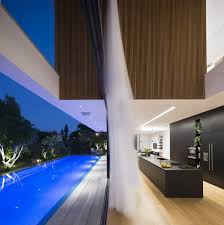 100 Glass Modern Houses Houses On Flipboard By Architecture Beast